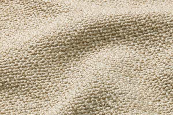 Мосс ткань