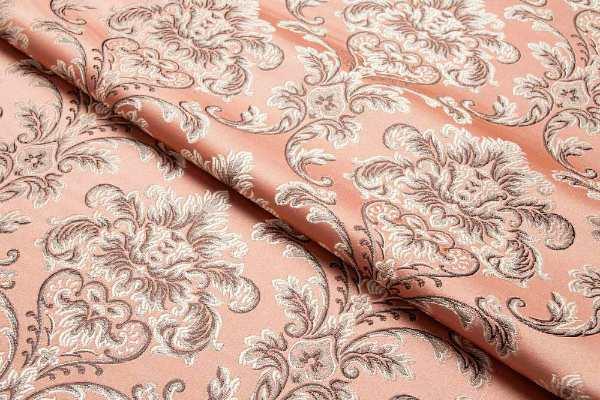 Роуз ткань