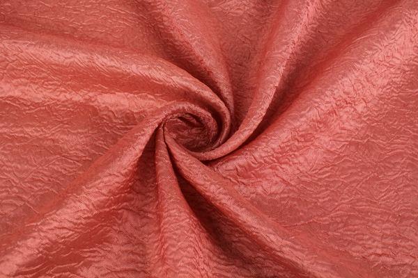 Жатка ткань