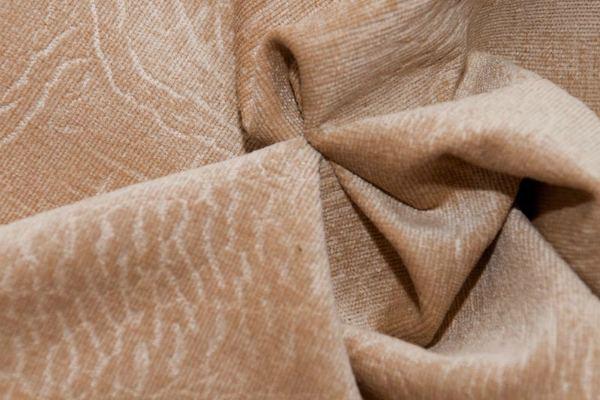 Энерджи ткань