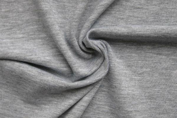 Кулирка ткань