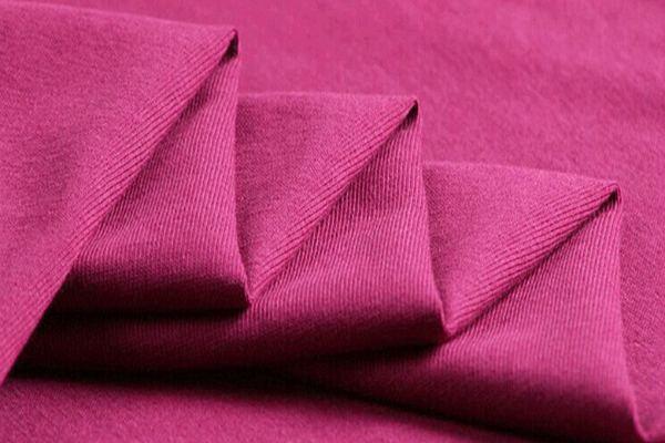 Модал ткань