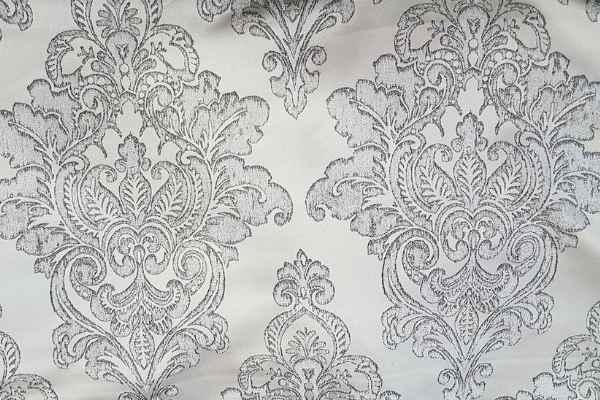 Пандора ткань
