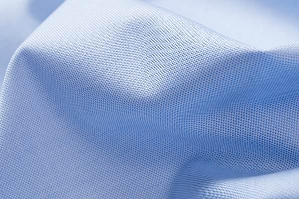 Pinpoint ткань