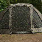 Рип стоп палатка