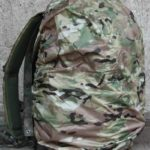 Рип стоп рюкзак