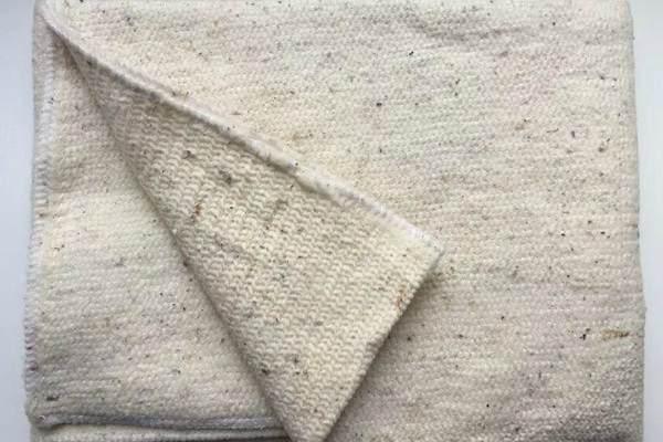 Салфетка для уборки из ветоши