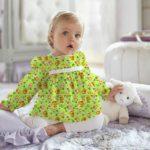 Фланель детская одежда