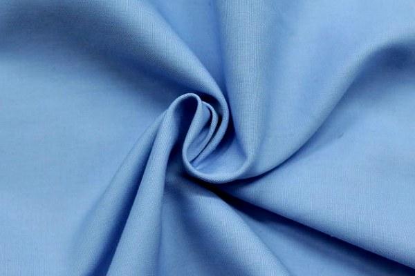Тиси ткань