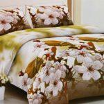 Софт постельное белье