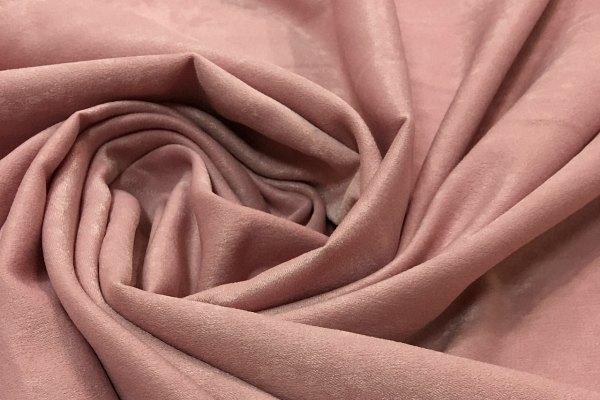 Софт ткань
