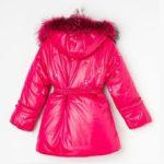 Изософт утеплитель одежды