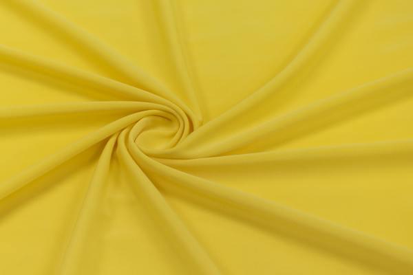 микромасло ткань