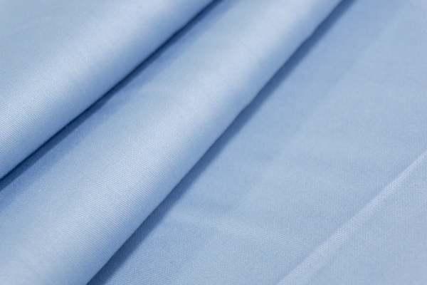 ткань сатин подкладочная